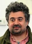 Арестуваха Димитър Митовски в Германия  (Скандални подробности)