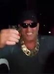 Скандалният чалга кмет на Галиче поля с изобилие от алкохол и як кючек новия си ДЖИП ЗА над 200 БОНА (видео)