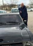 Ники Михайлов с лимузина за 150 бона