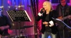 Лили Иванова пее на братя Галеви в Дубай срещу нечуван хонорар