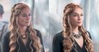 """Звезди от шоу бизнеса влязоха в ролите на герои от """"Игра на тронове"""" (СНИМКИ)"""