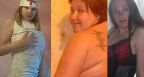"""27 """"бляскави красавици"""", които се изживяват като модели (СНИМКИ)"""