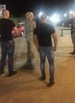 Джулиана Гани изби рибата на Мис Силикон! Цъфна с охрана и рокля за няколко хилядарки
