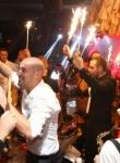 Лудогорец гръмнаха 100 бутилки шампанско, пяха и танцуваха до зори