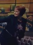 Мариана Векилска - прелъстена и изоставена! Врачански я ползвал само за креватни ласки