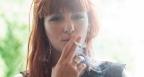 Депресия мори Рут Колева, певицата плаче в нета