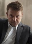 Георги Стайков: Лъжа е, че ще снима филм за Жоро Илиев