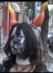 BLife попита:  Празнувате ли Хелоуин? /видео/