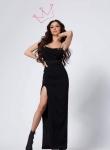 Мариана Маринова стартира кампанията Beauty Therapy
