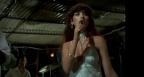 """Вижте жената, която пее вместо Катето Евро в """"Оркестър без име"""" (СНИМКА)"""