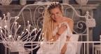 MTV завърта новото парче на Поли Генова! (ВИДЕО)