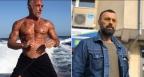 Милионерът Джанлука кани DJ Дамян за парти на луксозна яхта!