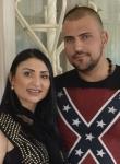 Гринго натиска Софка да продадат сватбата си за 100 бона