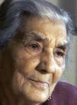 Бабата на Азис почина, седмица след като погреба дъщеря си