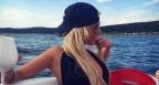 Малкото коте на Божинов лъсна в сайт за сексзапознанства