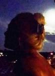 Камелия запали Фейсбук с поредната си гола снимка