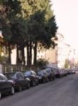 Няма да повярвате! Най-уникалната кола в Европа се намира в Бургас (ФОТО)