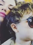 """Вижте ТОП 10  на """"Най-секси майки"""" и защо пропуснаха Диляна Попова"""