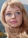 Нелепата смърт на 5 красавици от руското кино
